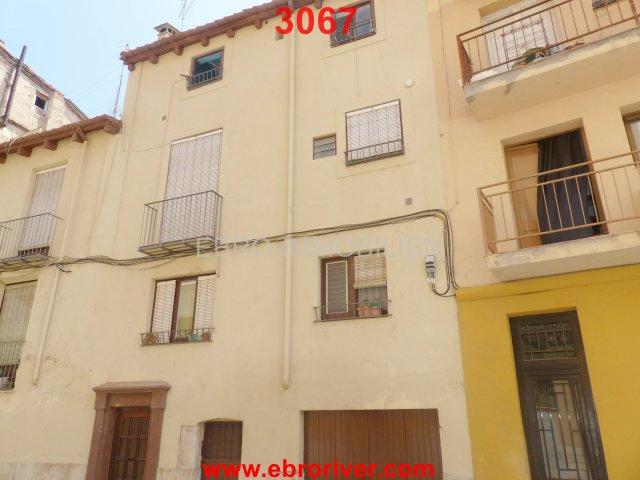 Appartement à Tortosa