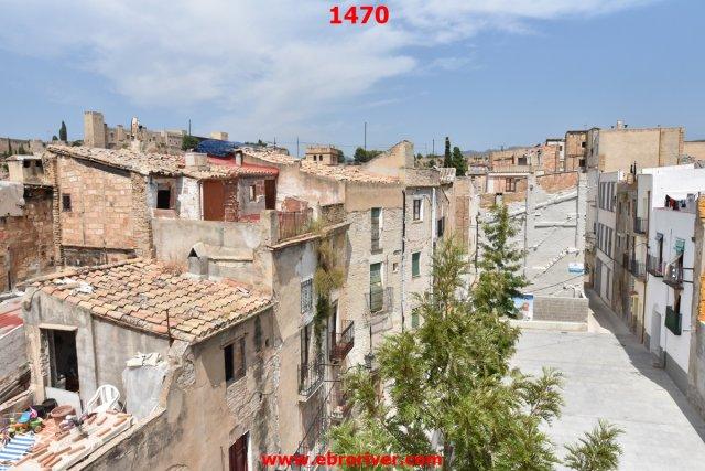 Casa en Tortosa
