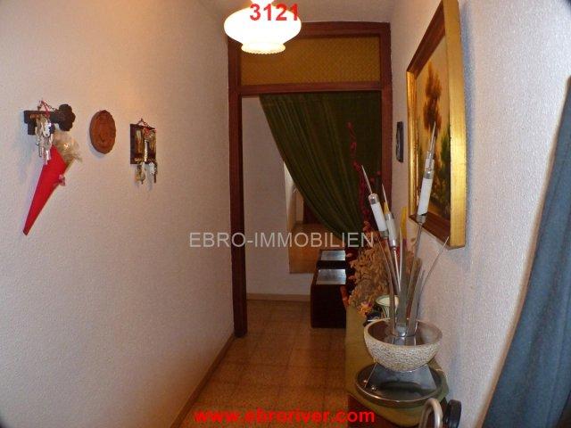 Wohnung in Ferreries